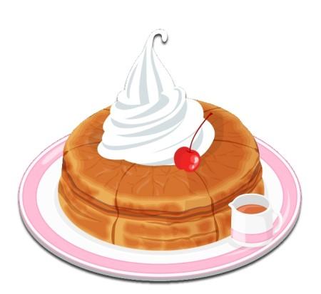 スマホ向けゲームアプリ「クックと魔法のレシピ」がコメダ珈琲店とコラボ! ダウンロード数も40万件突破6