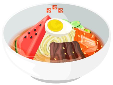 スマホ向けゲームアプリ「クックと魔法のレシピ」がボクシング世界チャンピオンの佐藤洋太選手とコラボ!3