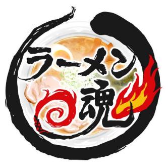 ラーメン屋経営ソーシャルゲーム「ラーメン魂」、100万ユーザー突破!1