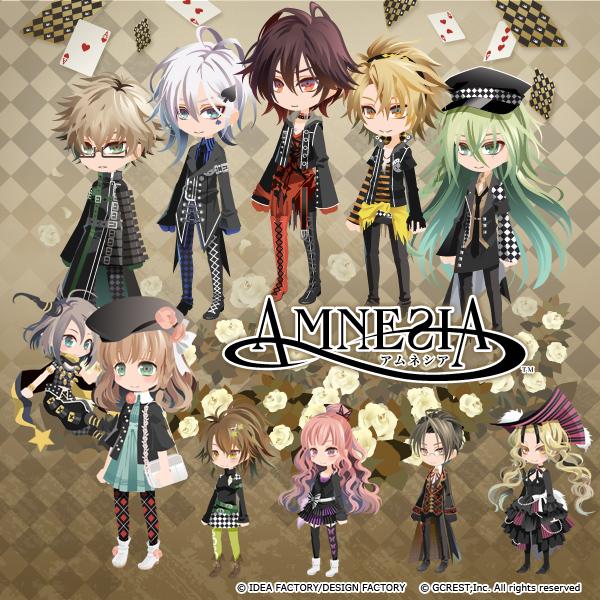 http://www.atgames.jp/atgames/html/campaign_event/tieup/amnesia/20130426_amnesia.html