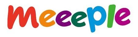 CJインターネットジャパン、スマホ向けゲームポータルサイト「meeeple」をオープン!1