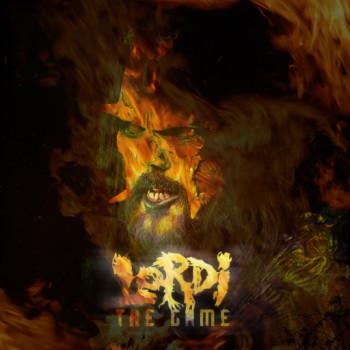 へヴィメタルバンドの「Lordi」、楽曲のプロモーションにiOS向けゲームアプリを活用