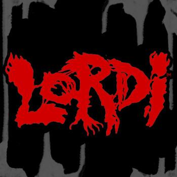 へヴィメタルバンドの「Lordi」、2つ目のiPhoneアプリをリリース