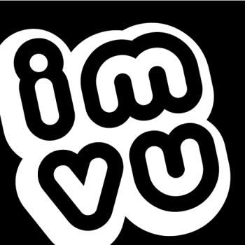 IMVU、iPhoneアプリ「IMVU 2Go」をリリース