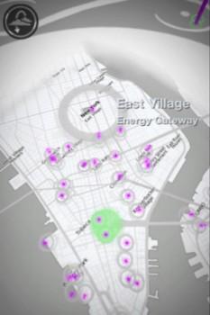 フィンランドの位置ゲー「Shadow Cities」、サポートエリアをさらに拡大