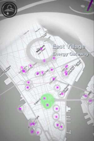 フィンランドの位置ゲー「Shadow Cities」、サポートエリアをさらに拡大1