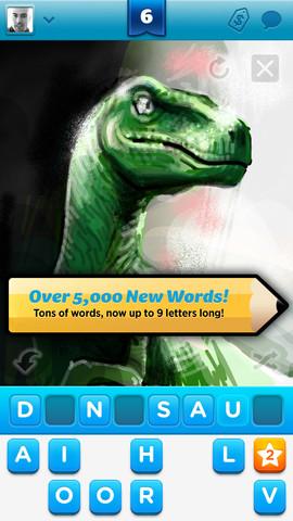 Zynga、スマホ向けお絵描きソーシャルゲーム第2弾「Draw Something 2」をリリース1