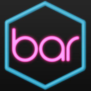 モバイル仮想空間「Bobba Bar」、ユーザー数4万人を突破