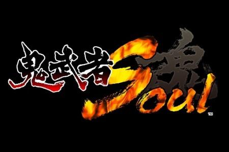 カプコン、Yahoo! Mobageでもブラウザゲーム「鬼武者Soul」を提供開始