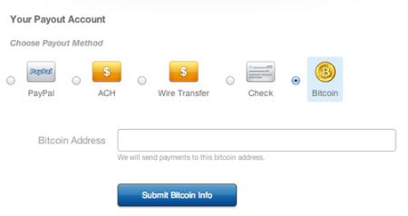 米スマホ向けソーシャルゲームプラットフォームのHeyzap、広告費をBitcoinで決済できるオプションを提供