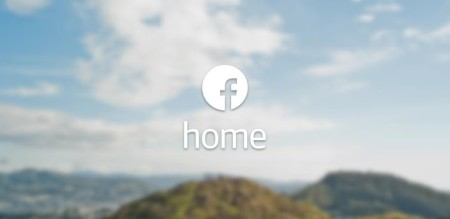 「Facebook Home」は失敗?! プリインストール端末の欧州展開を中止しアプリ自体も全面刷新