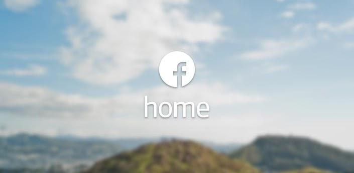 Facebook、本日よりホームアプリ「Facebook Home」を提供開始1