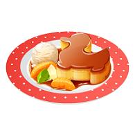 enish、dゲームにてレストラン経営シミュレーションゲーム「ぼくのレストラン2」を提供開始3