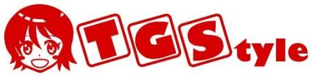 日本のソーシャルゲームを台湾に発信! JapanSocial、6:1より台湾向けソーシャルゲームプラットフォーム「TokyoGameStyle」を提供1