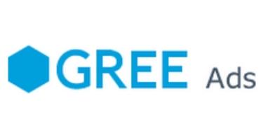 ケイブ、GREEとの業務提携契約を解消 ただしソーシャルゲーム提供は引き続き継続