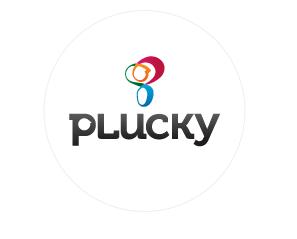 pLucky、サイバーエージェント・ベンチャーズへ第三者割当増資を実施
