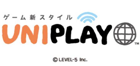 レベルファイブ、スマホ向けゲームの新ブランド「UNIPLAY」を立ち上げ 年内に新作3タイトルをリリース