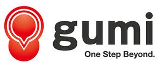 gumi、ベルギーのEUVRとパートナーシップを締結
