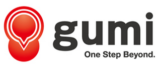 gumi、VR系スタートアップを支援する子会社「Tokyo VR Startups」を設立