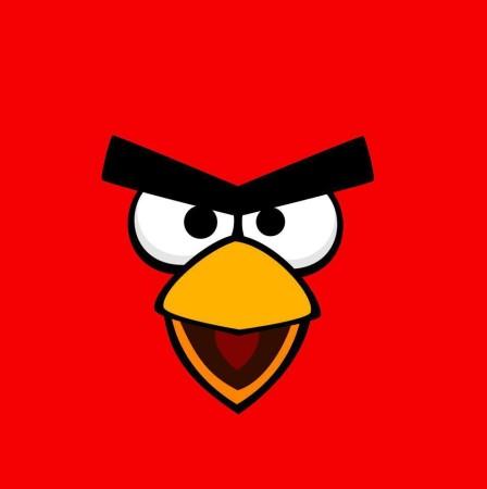 公開日決定! ソニー・ピクチャーズ、「Angry Birds」の映画化権を獲得し2016年7月1日に3Dアニメとして世界公開