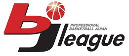 モブキャストがゲームとリアルの連動イベントを開催 「プロバスケ モバイルbjオールスターズ」優勝チームを「bjリーグ 2012-2013シーズン プレイオフ ファイナルズ」会場にて表彰!