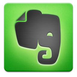 Evernoteがカカオトークと業務提携 メッセージングサービスとの提携は初