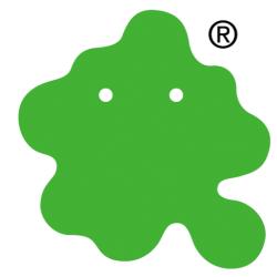 サイバーエージェント、ネイティブゲームアプリの開発強化を目的に「Unity」「Cocos2d-x」のエンジニアを育成