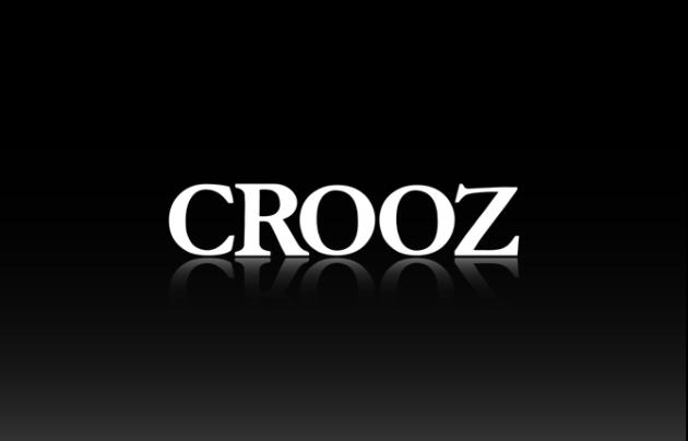 クルーズ、ヨーロッパのマーケティング拠点「CROOZ Europe」を設立決定