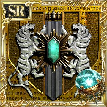 スクエニ、ソーシャルゲーム「スクエニ レジェンドワールド」にて「ファイナルファンタジー零式」とのコラボを実施2