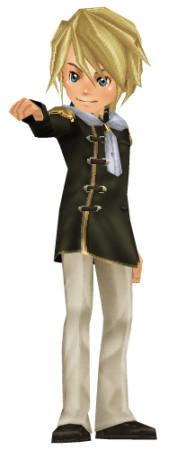 スクエニ、ソーシャルゲーム「スクエニ レジェンドワールド」にて「ファイナルファンタジー零式」とのコラボを実施4