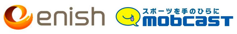 enish、mobcastにて初のゲーム配信決定!「ぼくのレストランⅡ スポーツ編」の事前登録受付中1