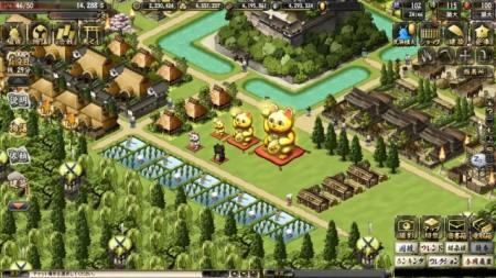 カプコン、ブラウザゲーム「鬼武者Soul」にて「サンテメディカルシリーズ」とのコラボキャンペーンを実施3