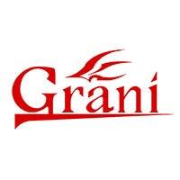 グラニ、gloopsの訴訟内容を「事実無根」と反論 営業妨害と名誉毀損で反訴も検討