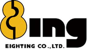 エイティング、大阪にソーシャルゲームの開発拠点を設立