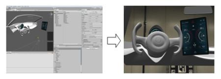 キヤノンITソリューションズ、Unityで製作したコンテンツをMRで利用できるプラグインソフト「MR Plug-in for Unity」を販売開始2