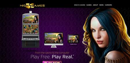 米NYのソーシャルゲームディベロッパーHigh 5 Games、ゲームスタジオのElectrotankを買収