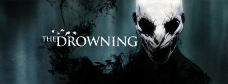 DeNA、超ハイエンドなタブレット向けゾンビFPS「The Drowning」を北欧にて提供開始