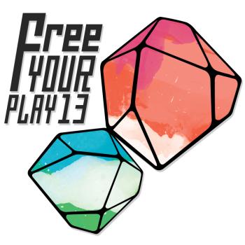 """もちろん参加費も無料! 6/19にフィンランド・ヘルシンキにて""""基本無料""""ビジネスモデルのカンファレンスイベント「Free Your Play」開催"""