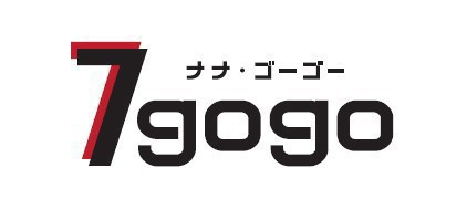 サイバーエージェントとSNS、著名人の公開グループトークアプリを開発する新会社「株式会社7gogo」を設立 ファウンダーに堀江貴文氏