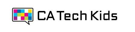 サイバーエージェント、小学生向けプログラミング教育事業の新会社「株式会社CA Tech Kids」を設立 IT人材の育成を促進