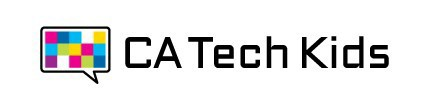 CA Tech Kids、朝日小学生新聞とIT・プログラミング教育の促進で連携