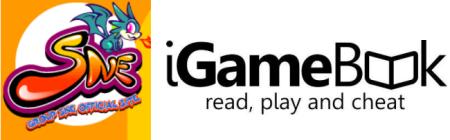 フェイス・ワンダワークスとグループSNE、ゲームブック書籍のスマホアプリ化で業務提携1