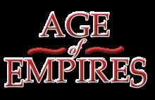 KLab、Microsoftより名作RTS「Age of Empires」の版権を獲得 スマホ版を開発・提供へ
