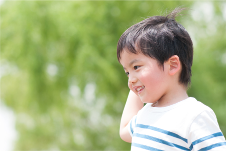 mixi、フォトブック作成サービス「ノハナ」にて家族写真の出張撮影サービスを首都圏限定で提供開始2
