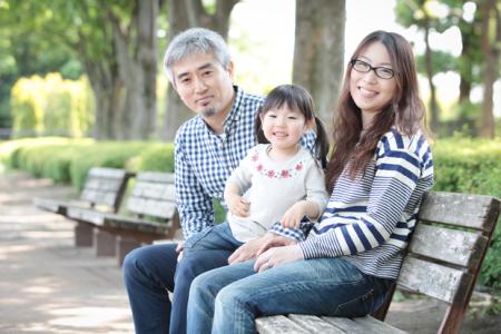 mixi、フォトブック作成サービス「ノハナ」にて家族写真の出張撮影サービスを首都圏限定で提供開始1