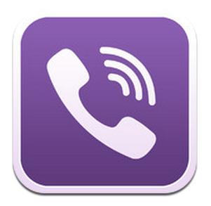 楽天、スマホ向けメッセージングアプリ「Viber」を買収