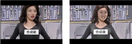 アクロディアの韓国子会社、カカオトークと連動する動画エンタメアプリ「顔テレビ for Kakao」をリリース3