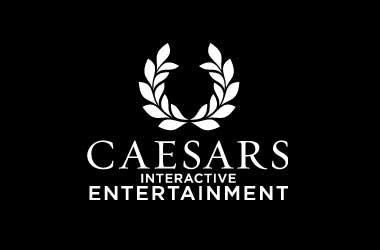 カジノホテルチェーンのCaesars、カナダ・モントリオールにソーシャルゲーム開発スタジオを設立