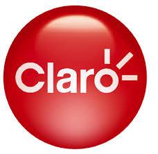 米モバイル向けソーシャルゲームプラットフォームのPlayPhone、ブラジルの大手携帯会社Claro Brazilと提携