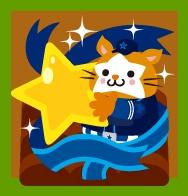 DeNA、各種ソーシャルゲームにて「横浜DeNAベイスターズ」とのコラボ企画「DB.スターマンを探せ!」を開始3